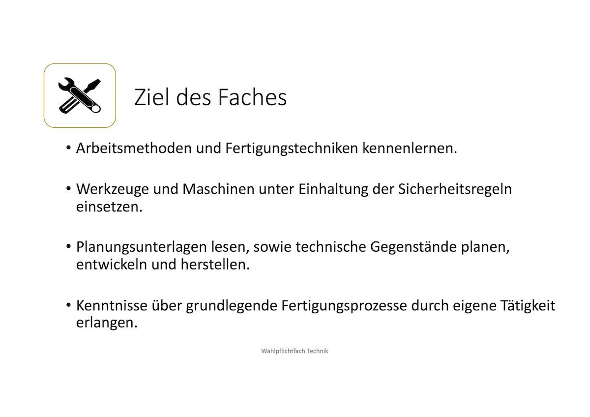 Technik3